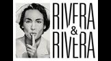 RIVERARIVERA