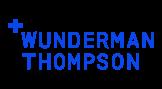 Wunderman_thompson