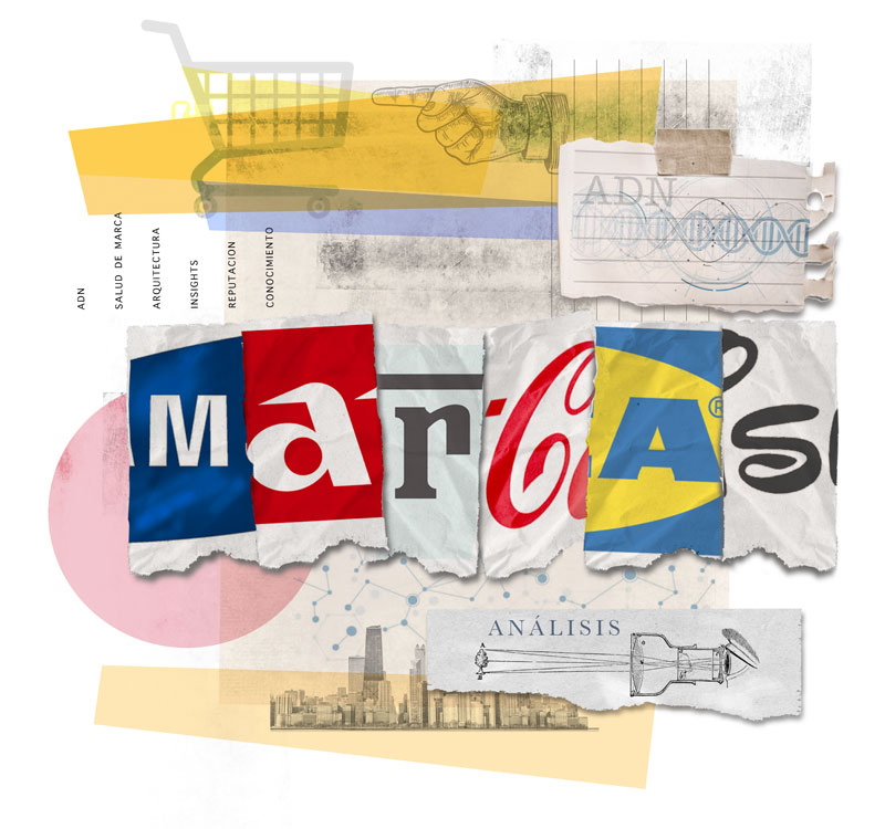 marca-consultoria