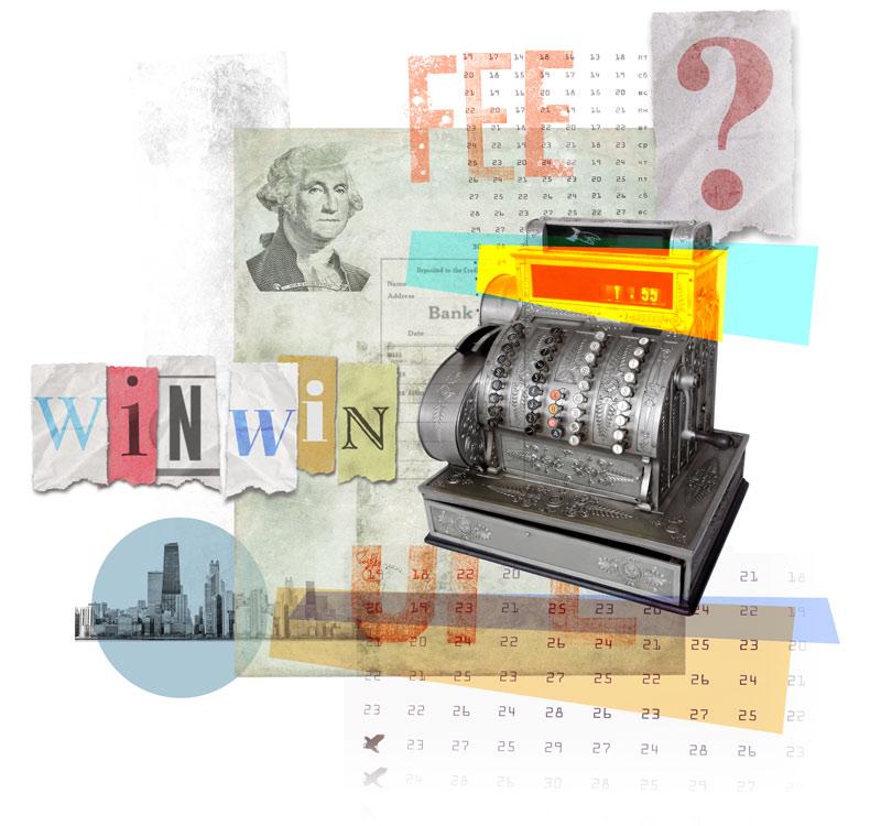remuneracion-sistemas